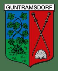 Logo Gemeinde Guntramsdorf