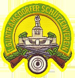 Logo Sportschützenverein Guntramsdorf