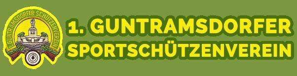 SSV Guntramsdorf