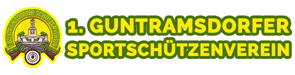 SV Guntramsdorf