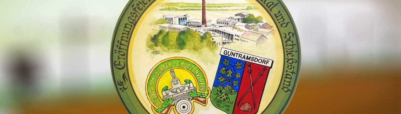 Guntramsdorfer Sportschützenverein Online Image